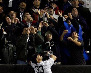 Rockwell Baseball Image