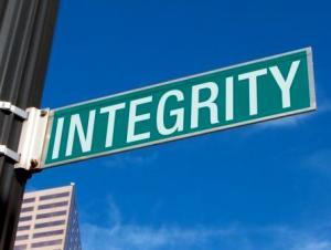 Integrity Street